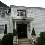 161 East Avenue Norwalk, CT